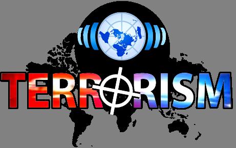 Wikinews terrorism